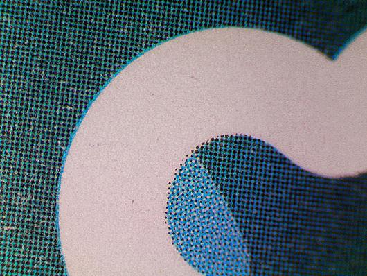 zrodla-SERCE-papier-PANTONE-3115-DEEP-BLACK