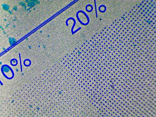 zrodla2-CTP-20-netezenia-farby