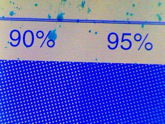 zrodla2-CTP-90-95-netezenia-farby