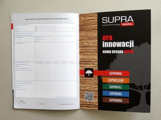 Katalog novol 4 + 26 kreda mat Poznań