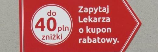 Naklejki – folia elektrostatyczna – Kraków