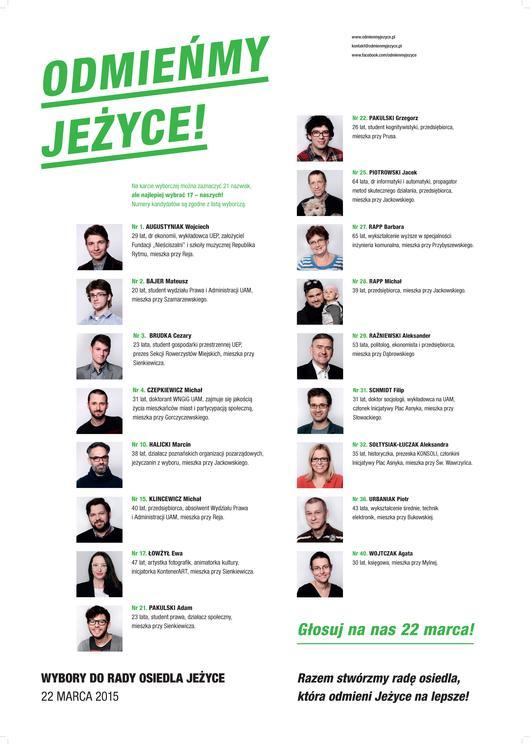 680x480_plakat B2_druk Poznan Jezyce