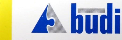 Etykiety wodoodporne – poliart – Budizol Włocławek