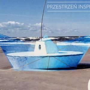 Broszura 210 x 210 – Dobre Miejsce Spotkań – Gdańsk – Kraków